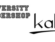 University Barbershop and Kabro Salon