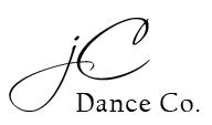 jc dance co - platinum sponsor